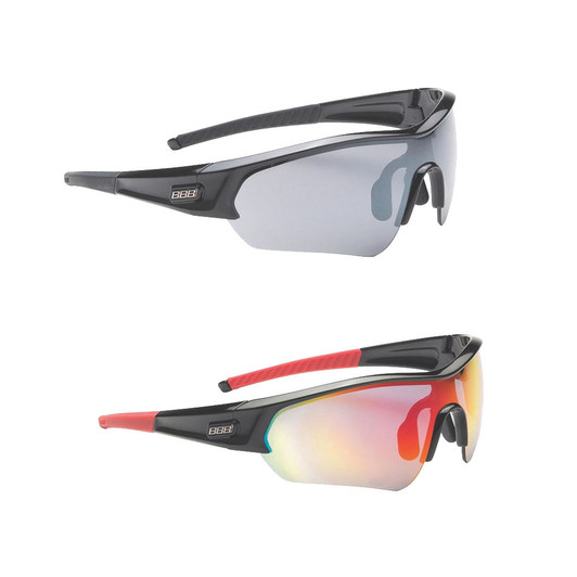 BBB BSG-43 Select Sunglasses