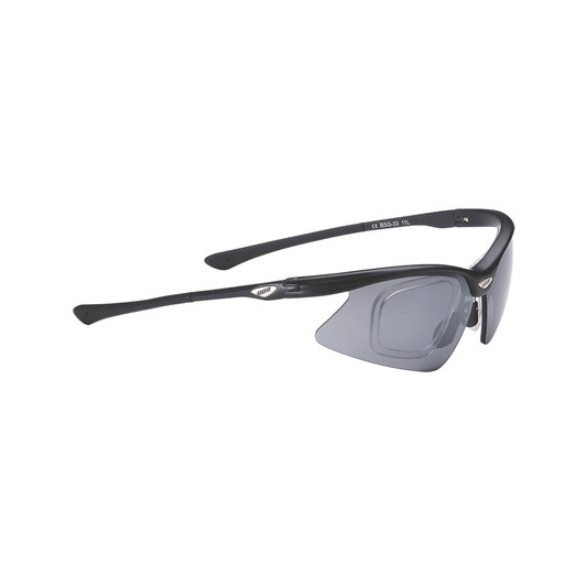 BBB BSG-33 Optiview Glasses