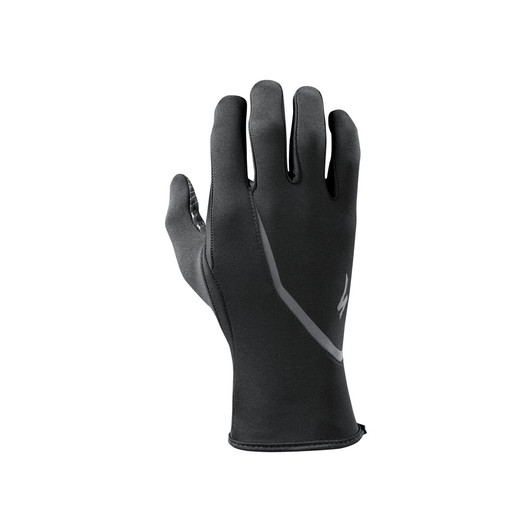 Specialized Mesta Wool Liner Long Finger Gloves