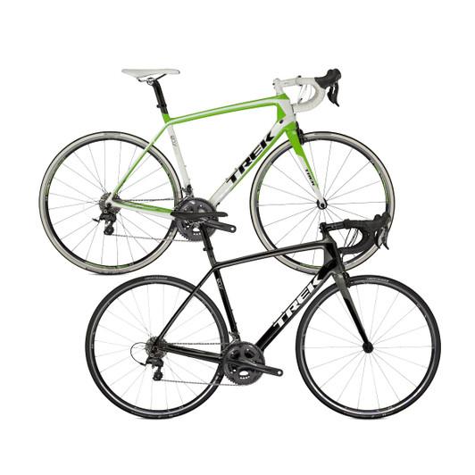 Trek Madone 5 2 C Uk H2 Road Bike 2013 Sigma Sport