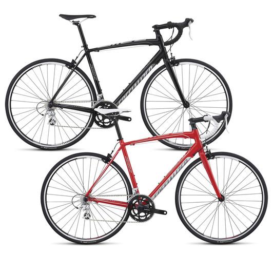 1d044c11c2b Specialized Allez 16 C2 Road Bike 2013 | Sigma Sports