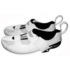 Bont Riot TR Triathlon Shoes