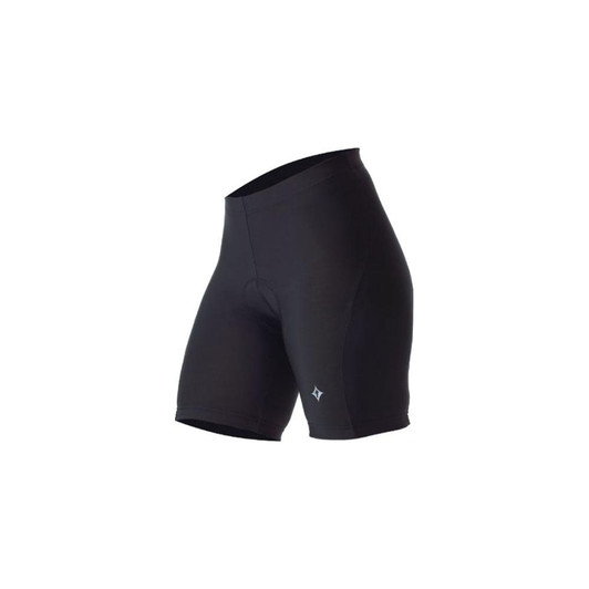 Specialized Sport Shorts Womens