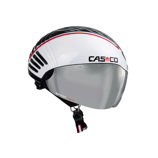 Casco Speed Time Trial Helmet