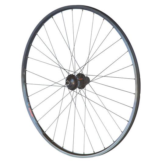 Powertap G3 Alloy Rear Wheel