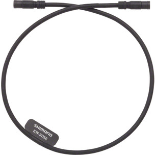 Shimano EW-SD50 E-tube Di2 Electric Wire 1200mm
