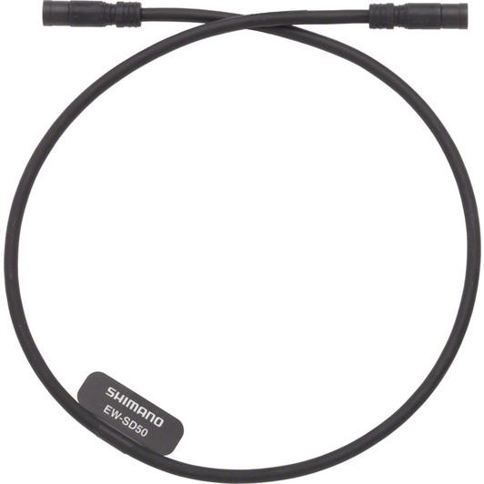Shimano EW-SD50 E-tube Di2 Electric Wire, 1200mm