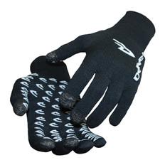DeFeet Dura Gloves Etouch