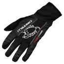 Castelli Leggenda Glove