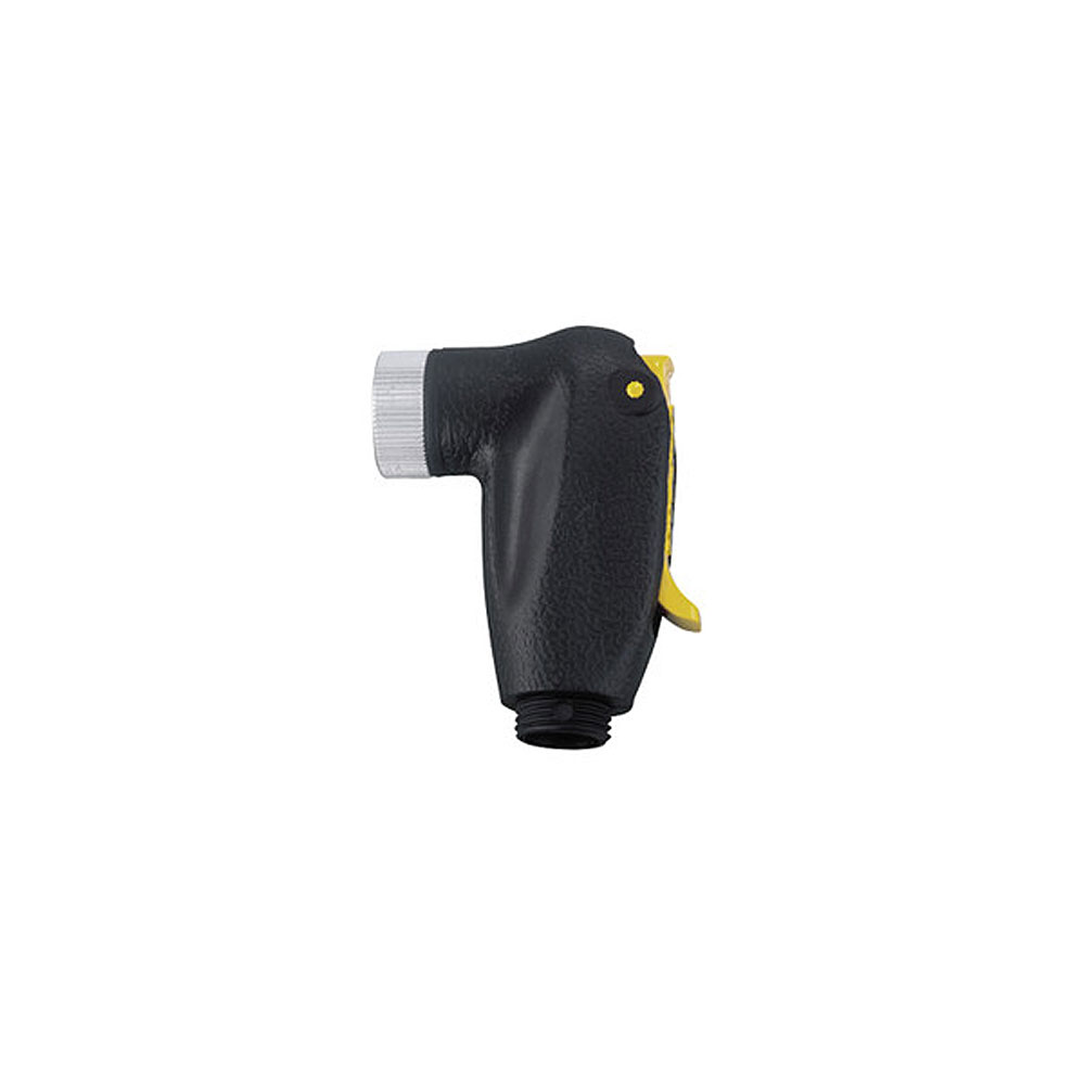 Topeak Joe Blow Smarthead W/o Hose