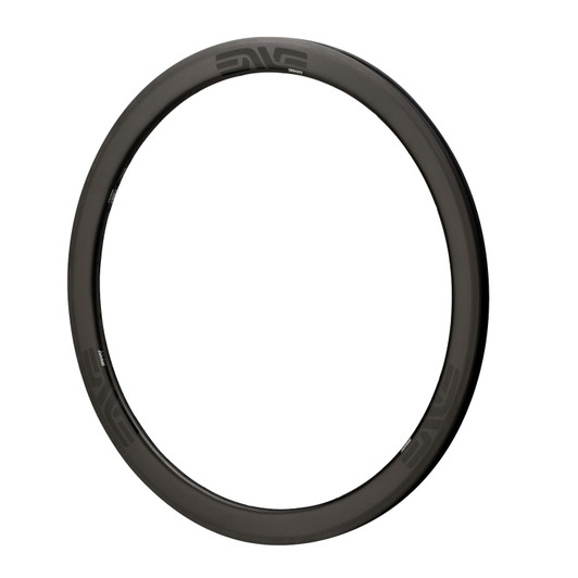 ENVE 45mm SES 3.4 Rear Clincher 24 Hole Rim