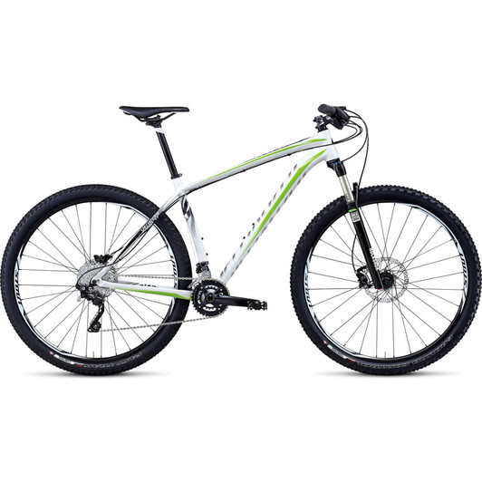 Specialized Crave Expert 29 Mountain Bike 2014 | Sigma Sports