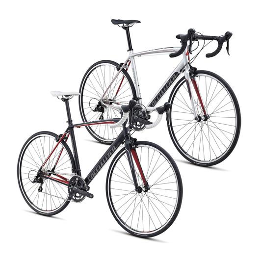 Specialized Allez Sport Int C2 Road Bike 2013 Sigma Sport