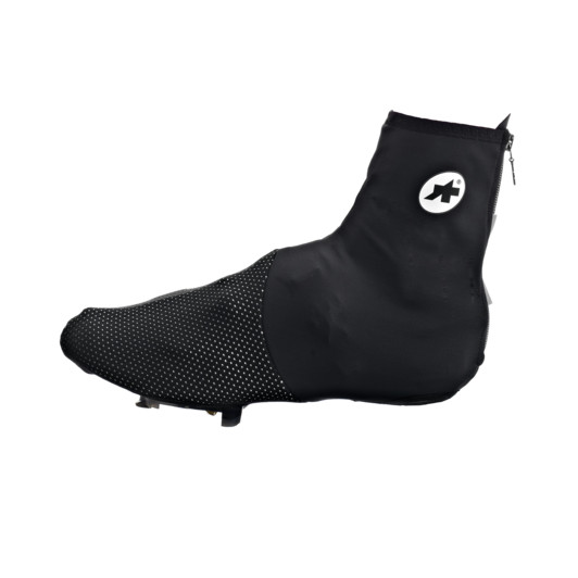 Assos ThermoBootie Uno S7 Overshoe