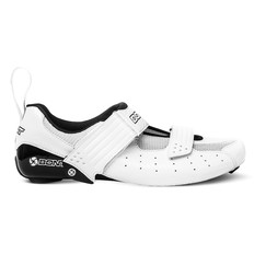 Bont Riot TR Triathlon Shoes