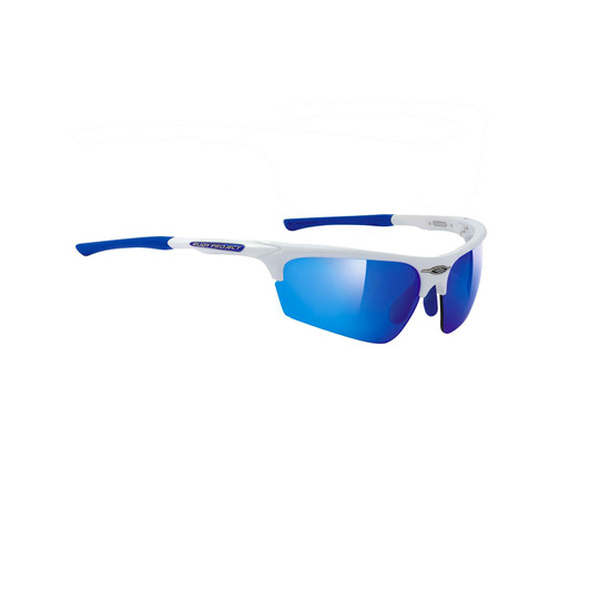 Rudy Project Noyz Glasses Multi Laser Lenses