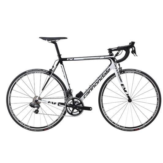 3b86312ec48 Cannondale SuperSix Evo Ultegra Di2 Road Bike 2014 | Sigma Sports