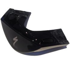 Specialized Sitero Saddle Triathlon Hook