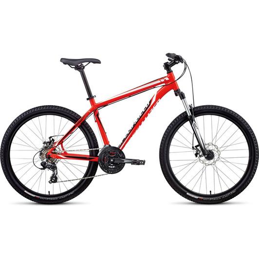 Specialized Hardrock Disc Se 26 Mountain Bike 2014 Sigma Sport