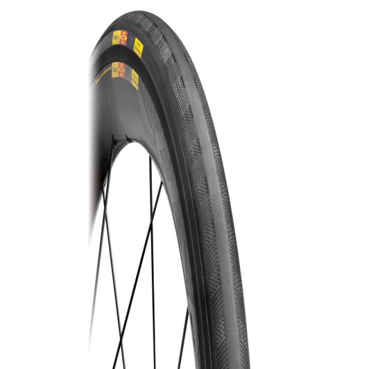 Mavic Yksion CXR PowerLink SSC Clincher Tyre 700X23C