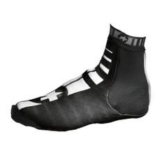 Assos winter Bootie s7 Overshoes