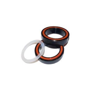 Rotor Press Fit 4130mm BB86 Converter Steel Bearings