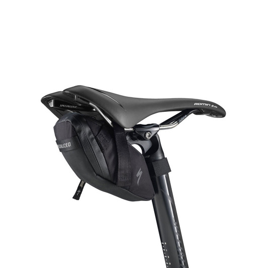 Specialized Micro Wedgie Bag