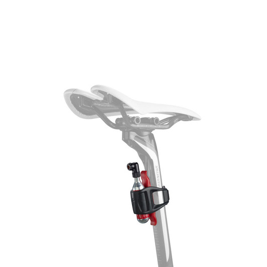 Specialized Air Tool CO2 Kit 16g