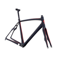 Specialized S-Works Roubaix SL4 Frameset