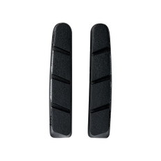 Mavic Exalith 2 CXR Brake Pads (Pair)