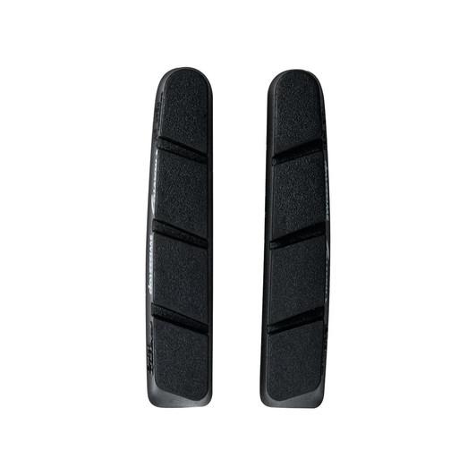 Mavic Exalith 2 CXR Brake Pads (Pair)