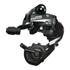 SRAM Force22 Rear Derailleur Short Cage 11 Speed