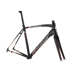 Specialized S-Works Allez Frameset 2015