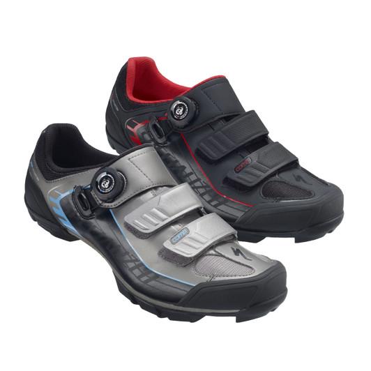 Specialized Comp MTB Shoe 2015