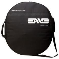 ENVE Double Wheel Bag