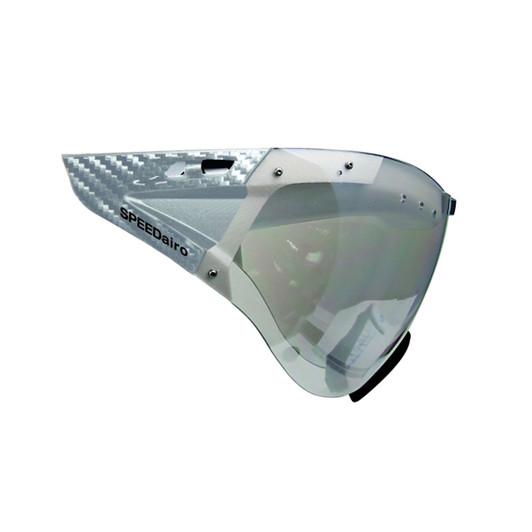 Casco Visor For SPEEDAiro And SPEEDster Helmets