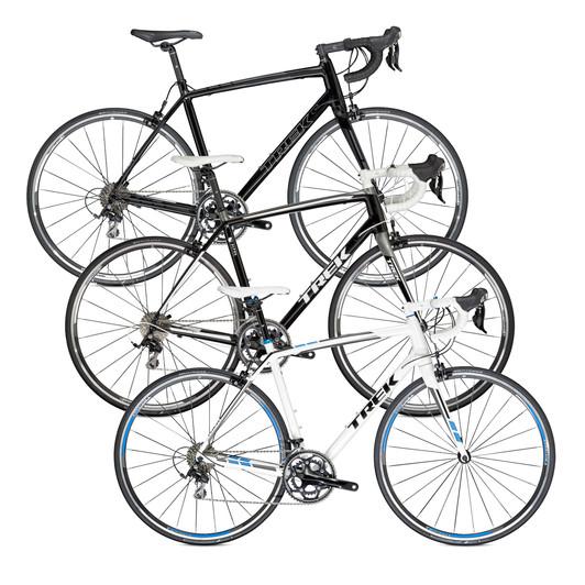 Trek Madone 2 1 C H2 Road Bike 2014