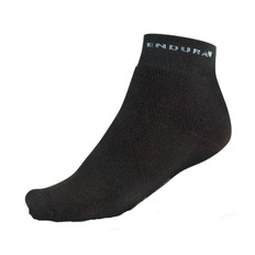 Endura Thermolite Sock Twin Pack