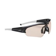BBB BSG-43 Select Photochromic Lens