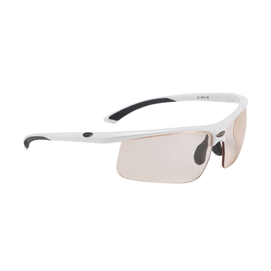 BBB BSG-39 Winner Photochromic Glasses