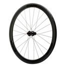 ENVE SES 3.4 Tubular Rear Campagnolo Wheel Chris King R45 Hub