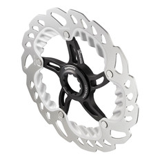Shimano SM-RT99 Ice Tech FREEZA, 160 mm Centre-Lock rotor