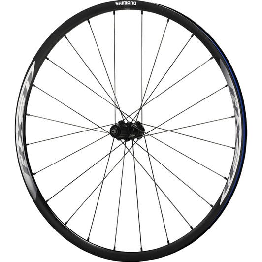 Shimano WH-RX31 10 / 11-speed Centre-Lock Disc 700C Rear Wheel