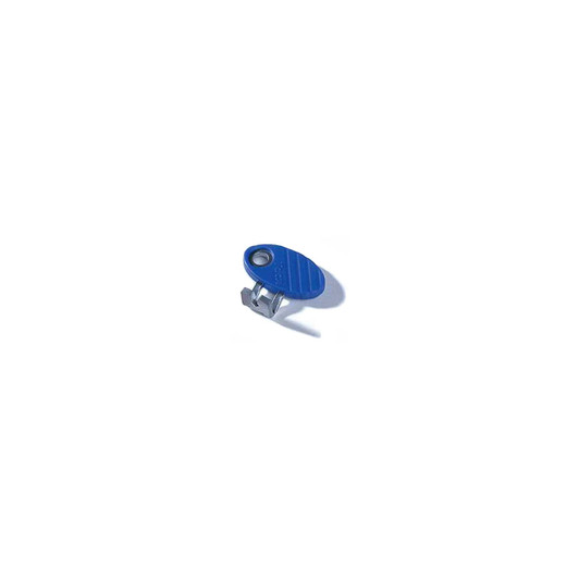 Tacx T4555 Spoke Key 0.130 For 3.32mm Nipples