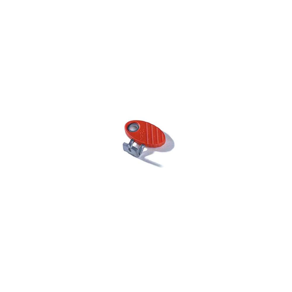 Tacx T4560 Spoke Key