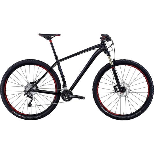 Specialized Crave Comp Mountain Bike 2014 Sigma Sport