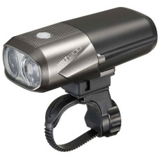 Cateye Volt 1200 Lumens USB Rechargeable Front Light