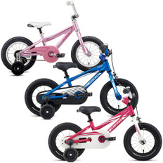 Bikes Kids 12 Specialized Hotrock Kids