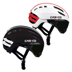 Casco SPEEDairo Helmet with Visor