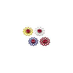 Token Alloy Jockey Wheel 10T Campagnolo